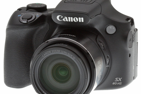Càmeres Digitals