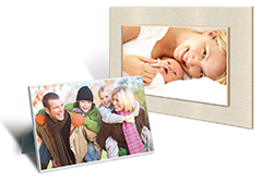 decora I-moments fotopanel